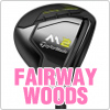 Fairwaywoods