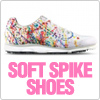Soft Spike Shoes