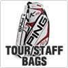 Tour/Staff Bags