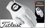 Titleist Gloves