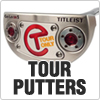 Tour Putters