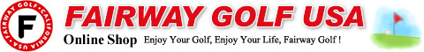 Fairway Golf USA Online