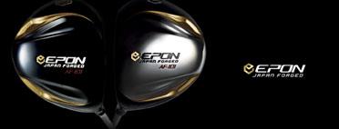 Epon Golf