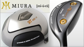Miura woods and hybrids