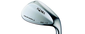 HONMA TOUR WORLD TW W Wedges
