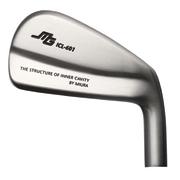 Miura ICL-601 Utility Iron Head