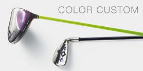 OnOff Golf