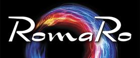 ROMARO GOLF