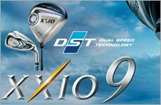XXIO 9 Series
