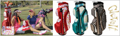 Glove It Ladies Cart Bags