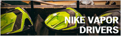 Nike Ladies Vapor Speed Drivers