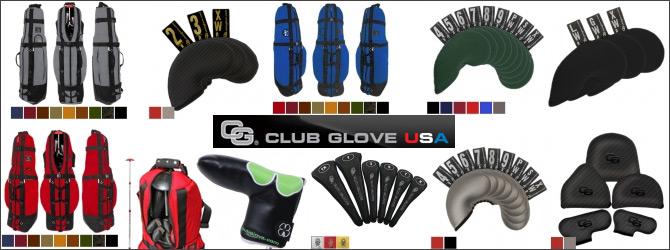 ClubGlove