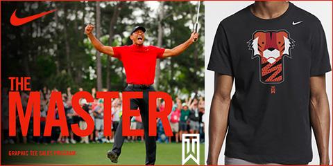 Nike TW FRANK Shirts