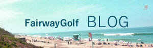 FairwayGolf Blog