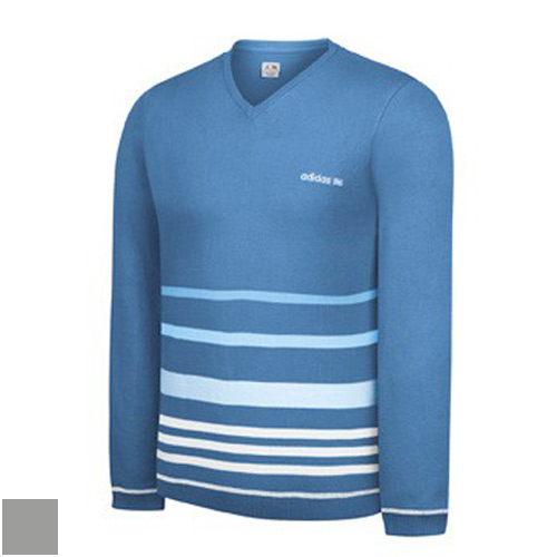 adidas Golf FP Sweaters