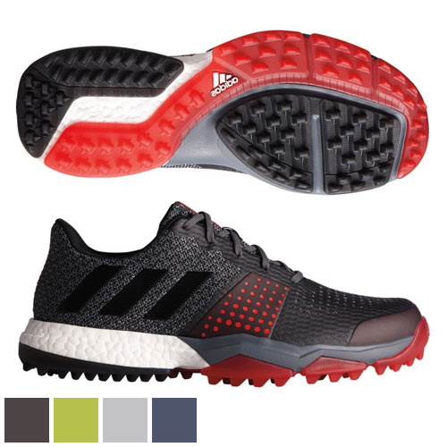 adidas Adipower Sport Boost 3 Golf Shoes