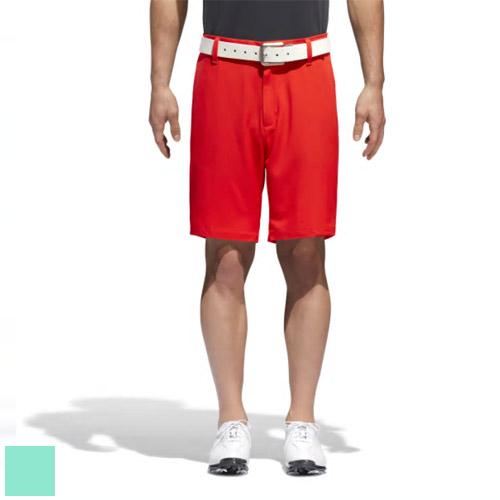 adidas ULT 365 Shorts
