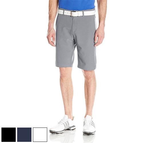 adidas Adi Ultimate 3 Stripe Shorts