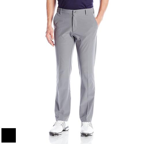 adidas Adi Ultimate 365 Solid Pants