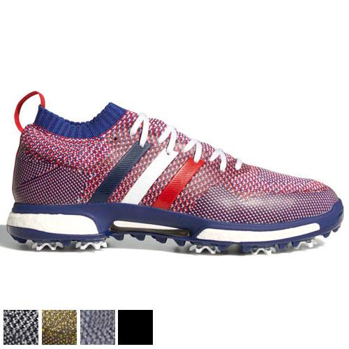 adidas Tour360 Knit Shoes