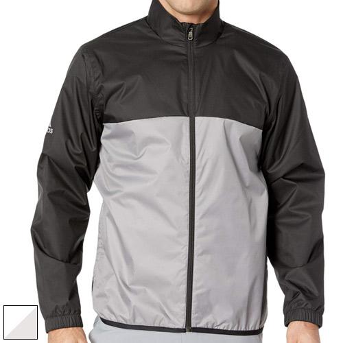 adidas Climastorm Provisional Jacket