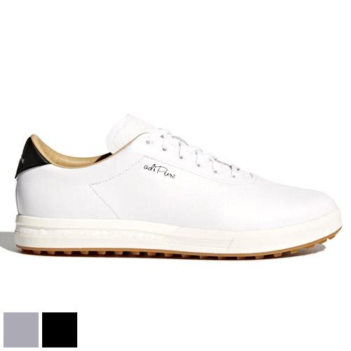 adidas Adipure SP Shoes