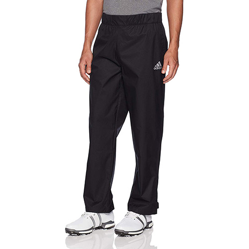 Adidas Climastorm Provisional Rain Pants