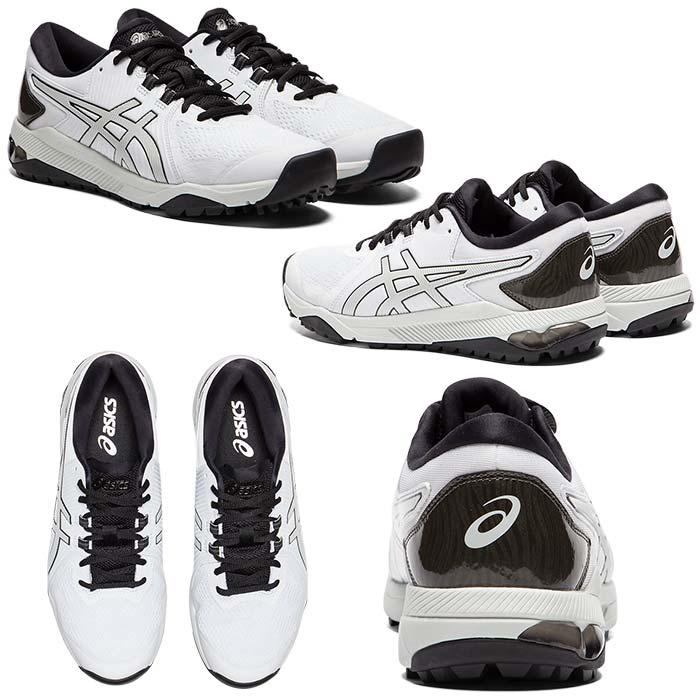 Asics GEL-COURSE GLIDE Golf Shoe