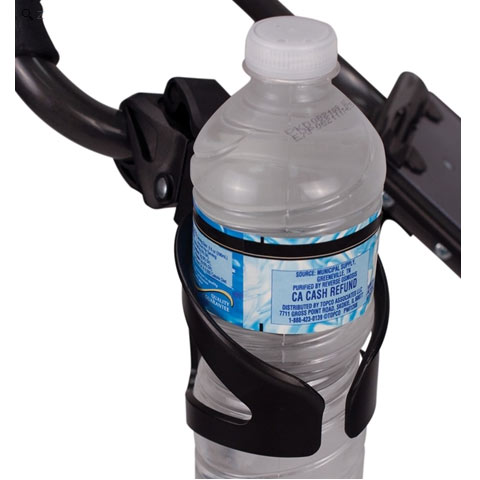 BagBoy Universal Beverage Holders