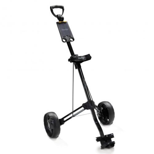 BagBoy M-350 Pull Cart