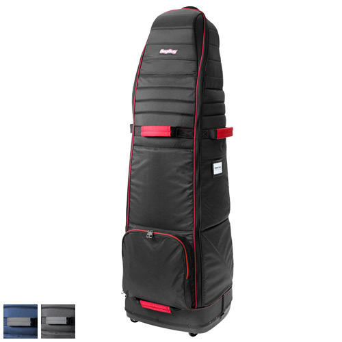 BagBoy Freestyle Six Wheel Travel Cover
