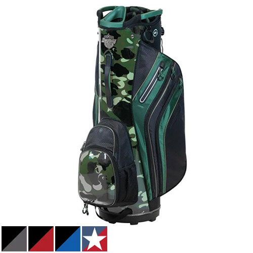 BagBoy Shield Cart Bag