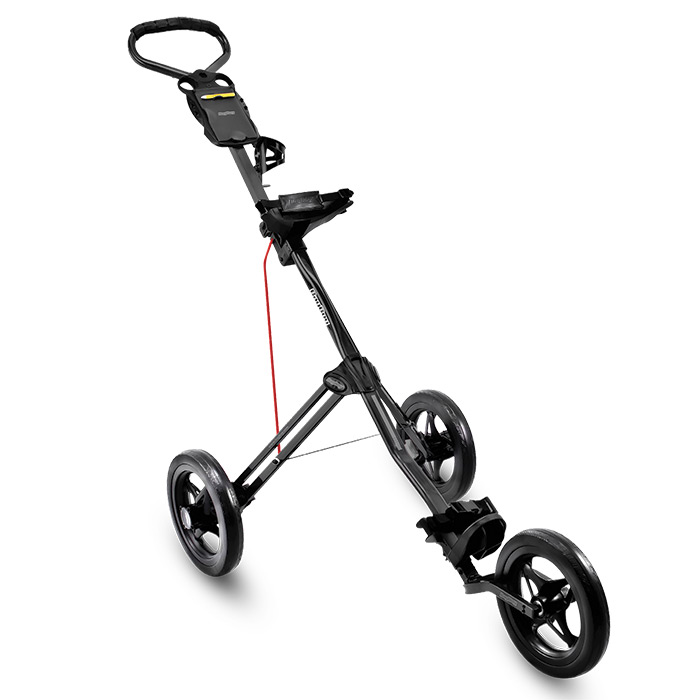 BagBoy Express 500 Push Cart