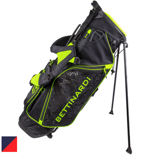Bettinardi 2018 Stand Bag