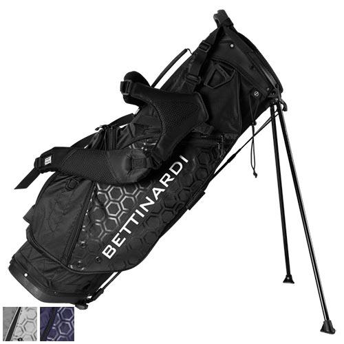 Bettinardi Stand Golf Bag