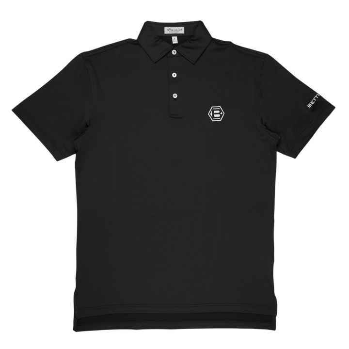 Bettinardi Hex B Polo