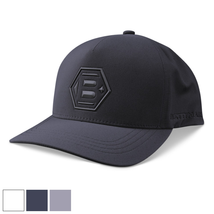 Bettinardi Performance Cap