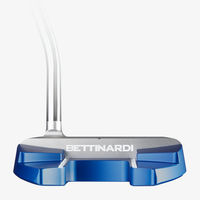 Bettinardi INOVAI 6.0 Spud Neck Putter