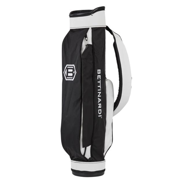 Bettinardi x Jones Sunday Golf Bag