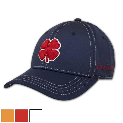 Black Clover Premium Fitted Cap