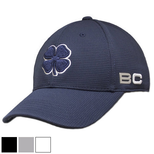 Black Clover BC Iron Hat