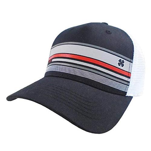 Black Clover BC On Deck 2 Snapback Hat