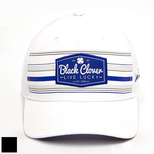 Black Clover Sandbar Hat