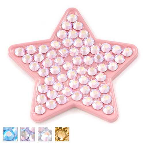 Bonjoc Ladies Star Ball Marker