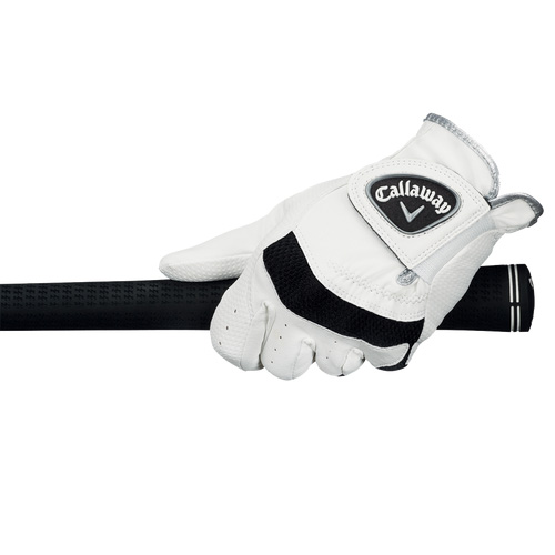 Callaway 2018 X Junior Gloves