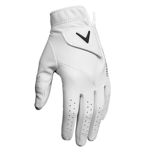 Callaway Ladies Tour Authentic Gloves