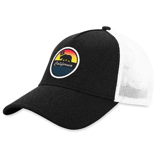 Callaway State Trucker Hat