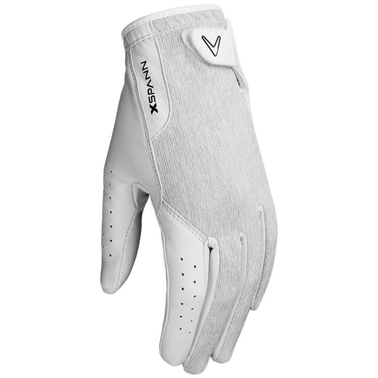 Callaway Ladies X-Spann Glove
