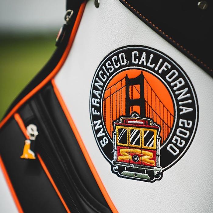 キャロウェイ 2020 PGA チャンピオンシップスタッフバッグ フェアウェイゴルフ  口コミ 評判 最安値