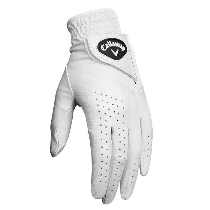 Callaway Ladies Dawn Patrol Glove